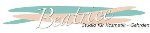 Logo-klein-2