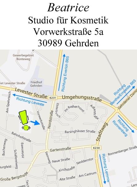 Stadtplan-2